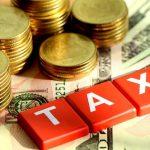 Dịch Vụ Quyết Toán Thuế Và Hoàn Thuế Thu Nhập Cá Nhân
