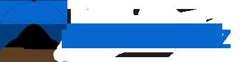Dịch Vụ Kế Toán - Thuế Trọn Gói từ A đến Z tại Hà Nội