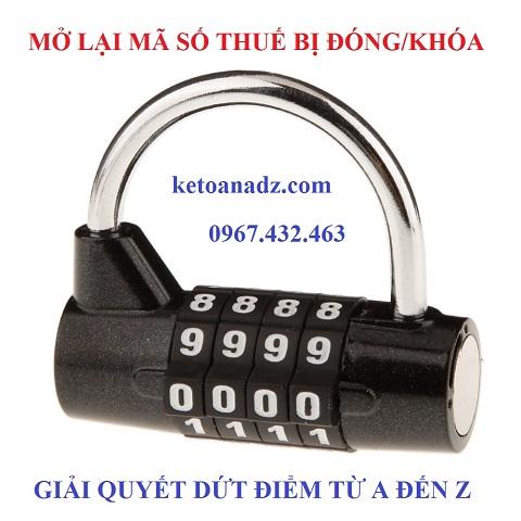 MO LAI MST 2 a