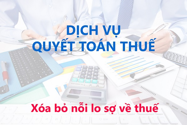 quyet toan thue 1a